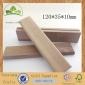 生产木方条  胡桃木棒    长方体木块  天然原木