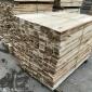 泰安建筑木方 白松木方厂家 模板木方厂家